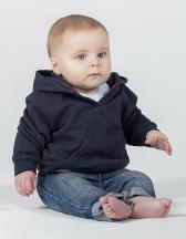 Kids` Hooded Sweatshirt
